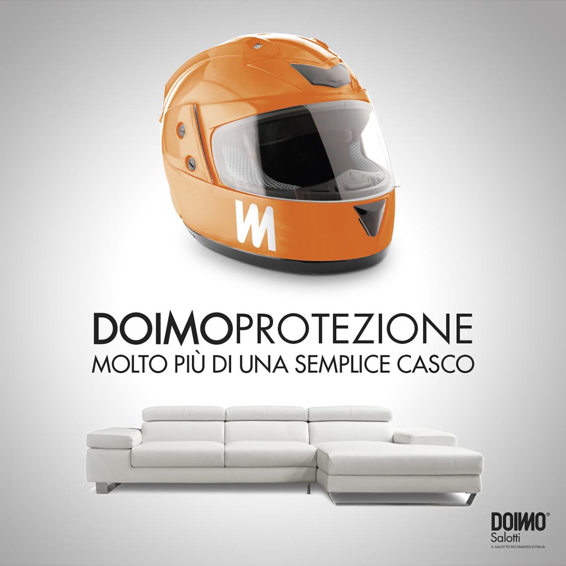 CGA-Adv-Doimo-Casco-01
