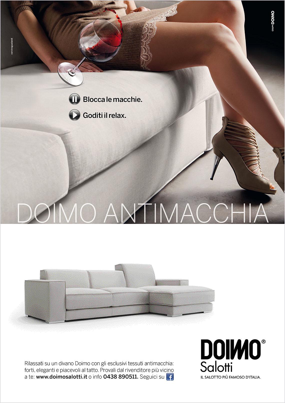 CGA-Adv-DOIMO-2013