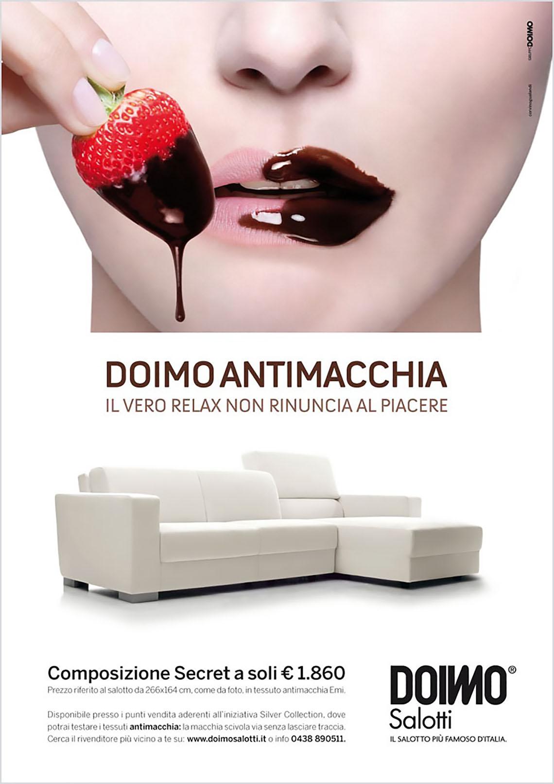 CGA-Adv-DOIMO-cioccolato1