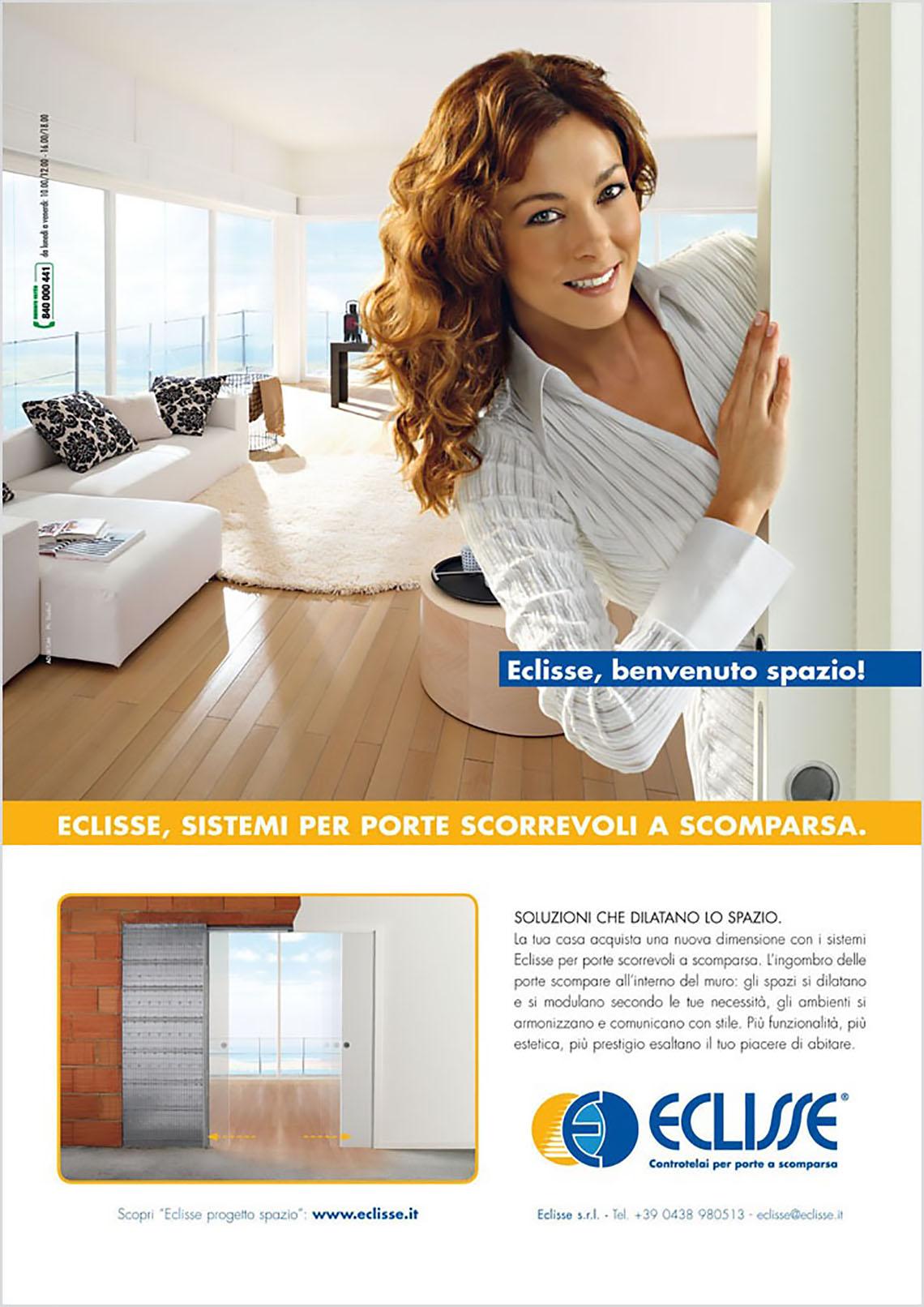 CGA-Adv-ECL-210X297-01